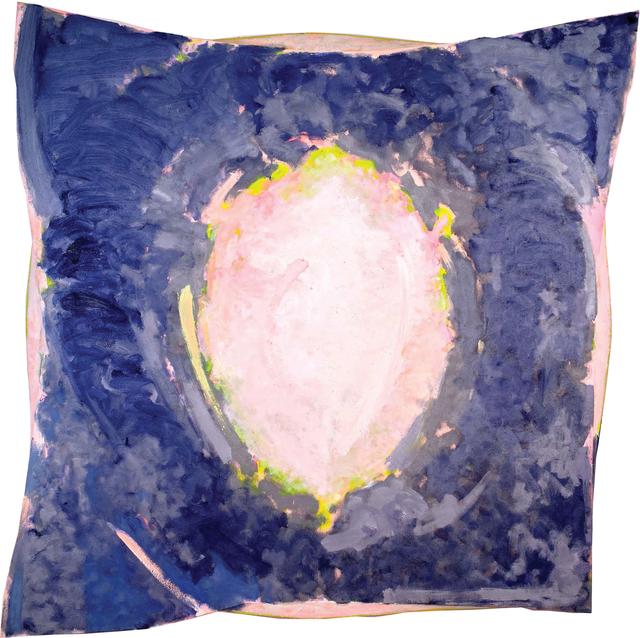 , 'Ecco-Ecco-Ecco,' 1980s, Anita Shapolsky Gallery