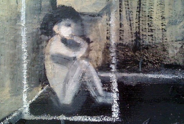 MASAKO, 'Dramatized 079', 2010, Japigozzi Collection