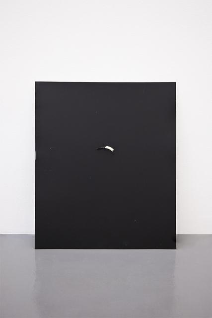 , 'Wild Minimalist Composition,' 2016, Athena Contemporânea