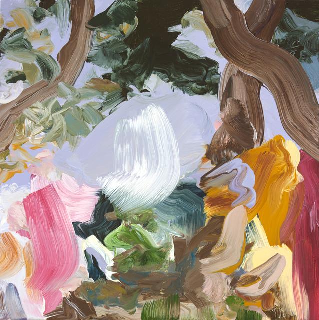 , 'Infidelity V,' 2015, Cadogan Contemporary