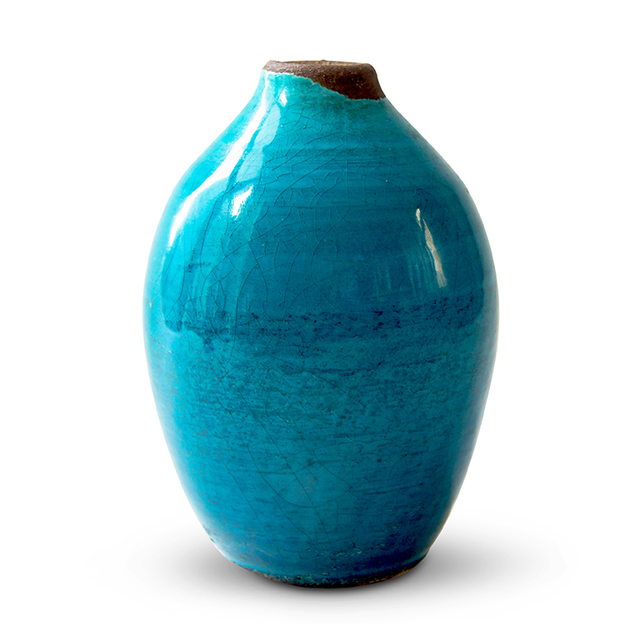 Jean Besnard, 'Exquisite vase by Jean Besnard', 1940-1950, Gallery BAC