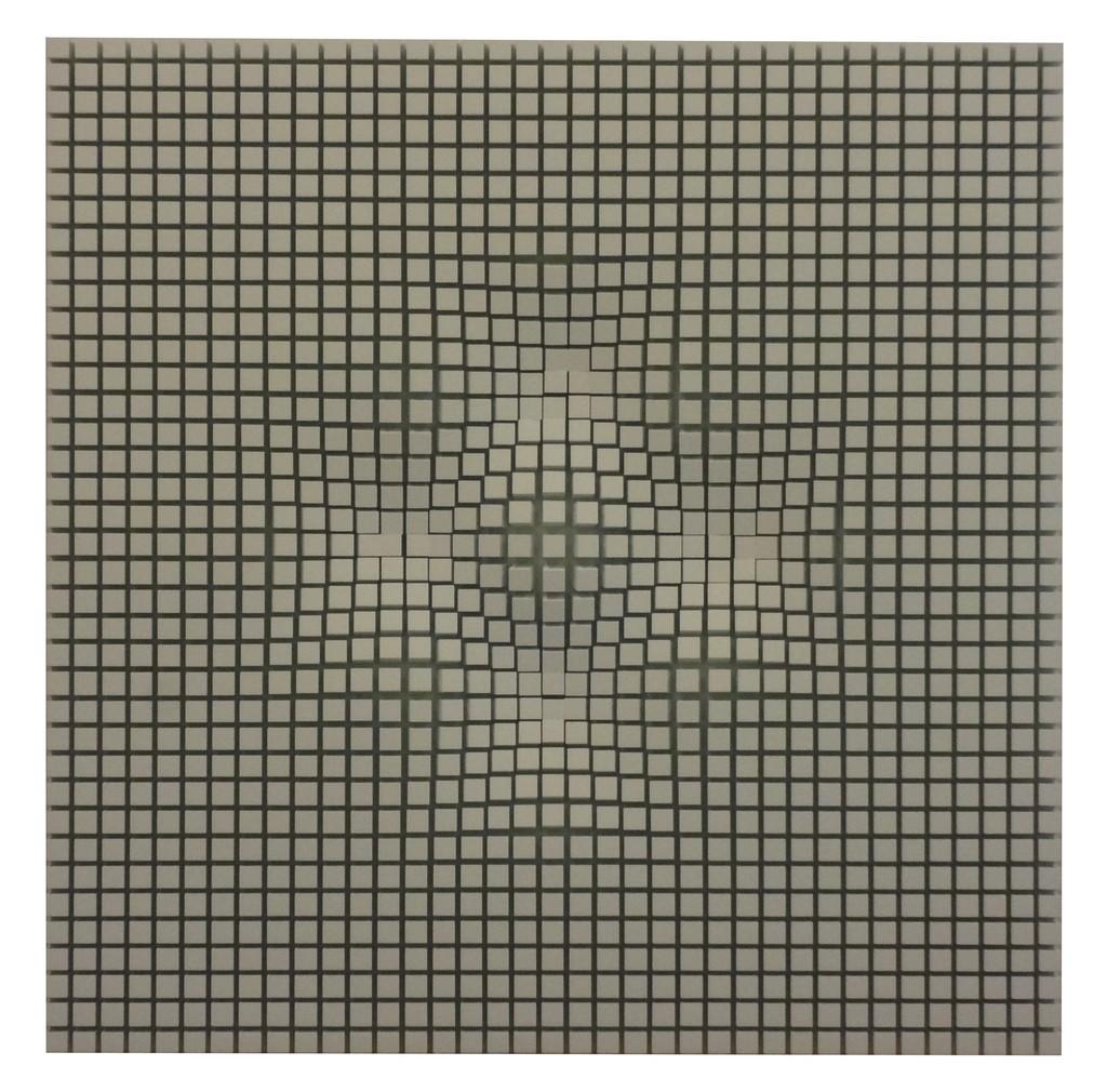 0111c7794c https://www.artsy.net/artwork/wayne-thiebaud-down-18th-street https ...