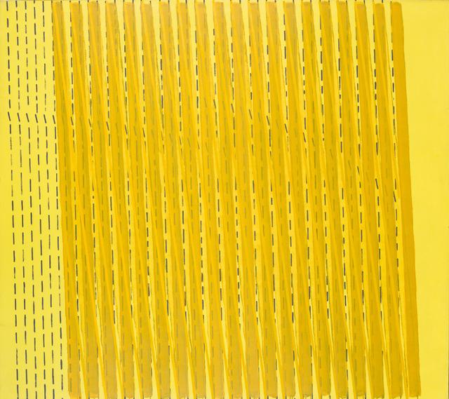 , '314/Eighteen,' 1977, Thomas Deans Fine Art