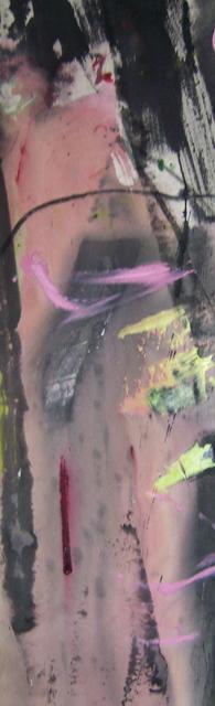, 'Black Opal,' 2012, Walter Wickiser Gallery