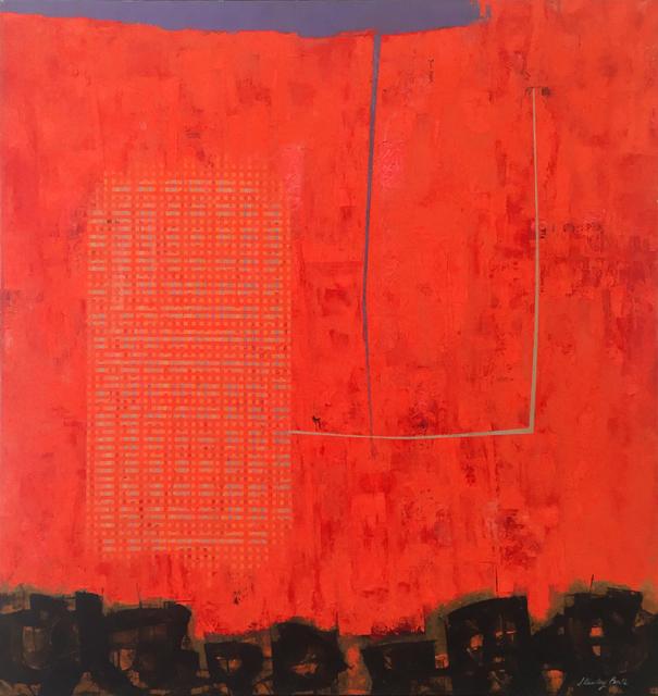 , 'Pheonix Nest,' ca. 1960, Sorelle Gallery Fine Art