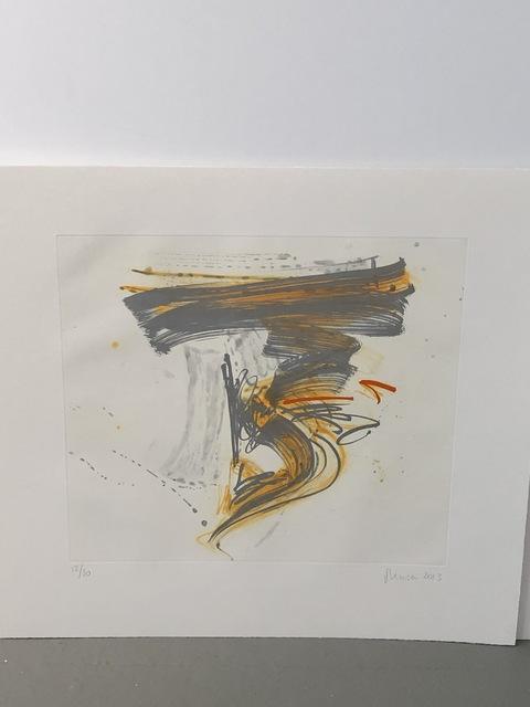JillMoser, 'Eclat', 2013, Anders Wahlstedt Fine Art