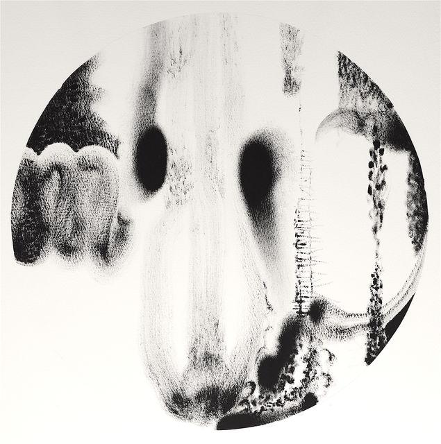 , 'Dawn & Dusk (9),' 2003-2004, A.I. Gallery