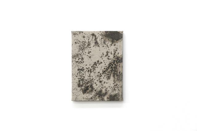, '2216-P-1,' 2019, Galerie Heike Strelow