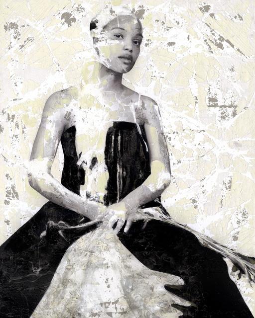 , 'Sibi,' 2019, Art Of The World Gallery