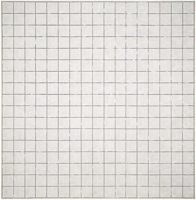 , 'Untitled,' 1980, ABC-ARTE