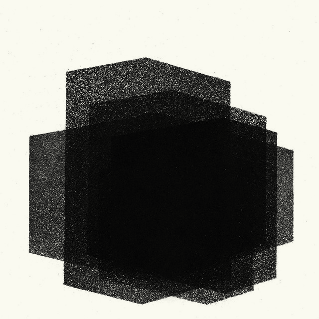 Antony Gormley, 'Matrix IX', 2016, Kunzt Gallery