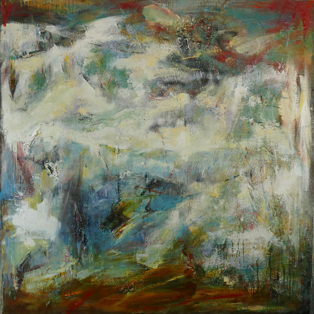 , 'A World Beyond Our World,' , Tim Collom Gallery