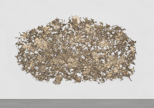 , 'Instant Gratification,' 2013, carlier | gebauer
