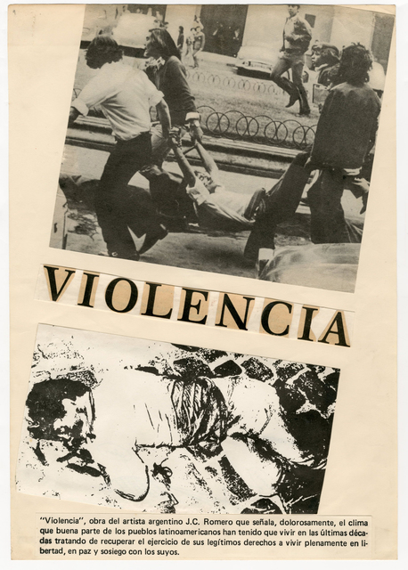 , 'ENCICLOPEDIA VISUAL DE LA HISTORIA DE LATINOAMERICA ,' 1983, WALDEN