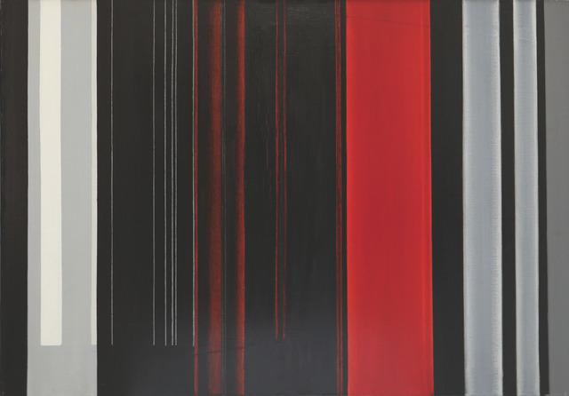 , 'Ceres,' 1965, Lorenzelli arte