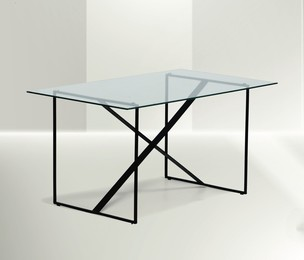 a low table, Italy