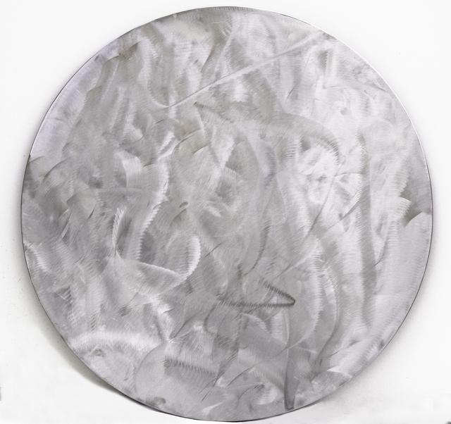 , 'Specchio solare,' 2016, Claudio Poleschi Arte Contemporanea