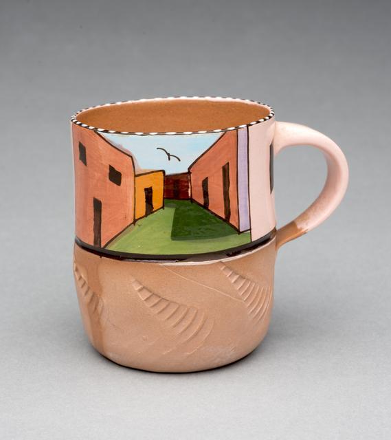 , 'Village Cup,' , Aaron Payne Fine Art