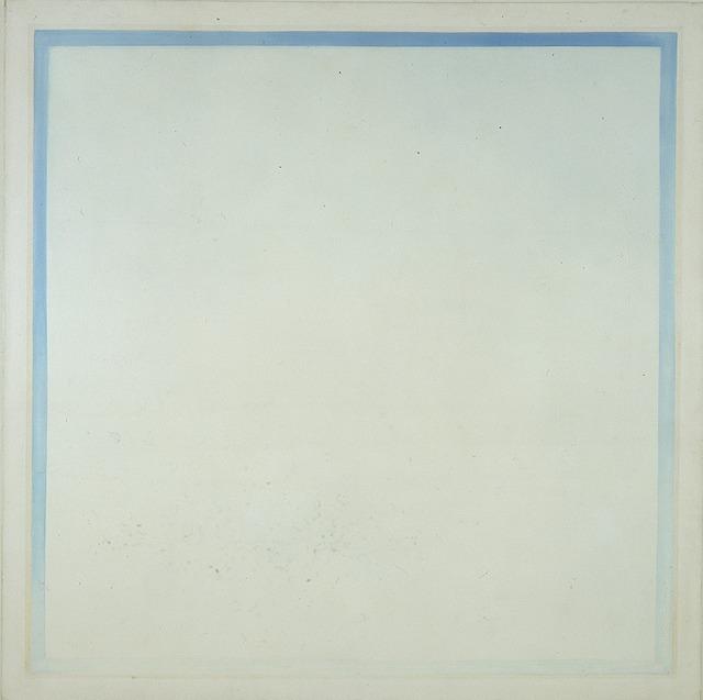 , 'Atmósfera,' 1978, Nueveochenta