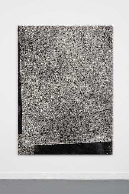 , 'Untitled,' , Rodolphe Janssen