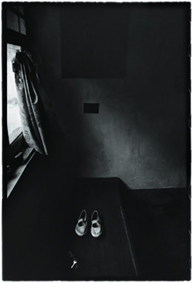 , 'East Village Beijing,1994 No. 3,' 1994, Three Shadows +3 Gallery