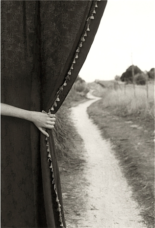 Chema Madoz, 'Untitled', 1982, Galerie Clara Maria Sels