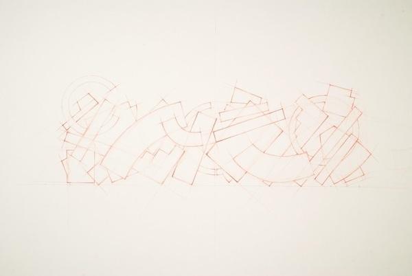 , 'Envious Composure,' 2013, Joerg Heitsch Gallery