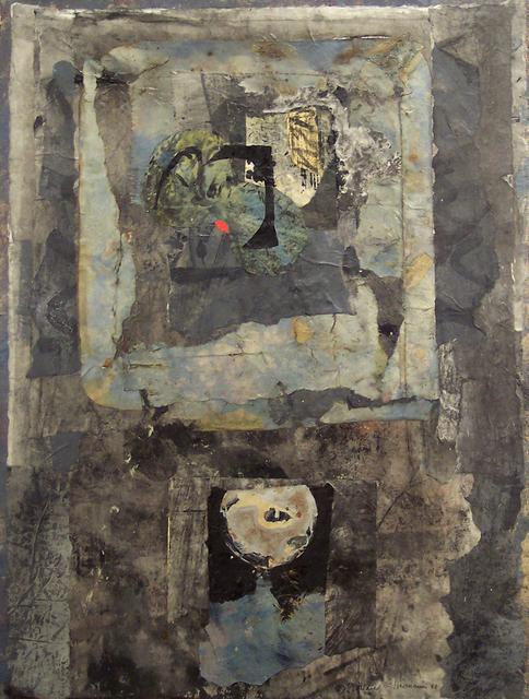 , 'Metamorphosis,' , Denise Bibro Fine Art