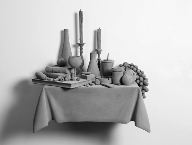 , 'Vanitas (variation) 7,' 2015, Galleria Continua