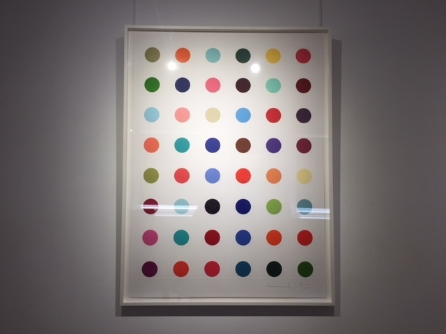 , 'Oleoylsarcosine (Unique),' 2008, Reuben Colley Fine Art