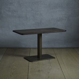 occasional table from the original lounge