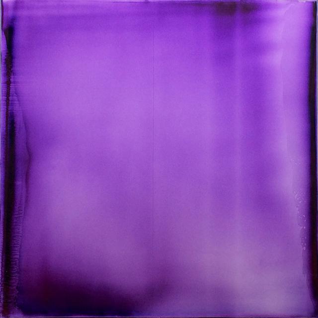 , 'Ghost of Light,' , Melissa Morgan Fine Art