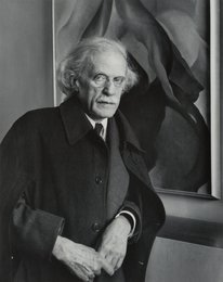 Alfred Stieglitz, Photographer