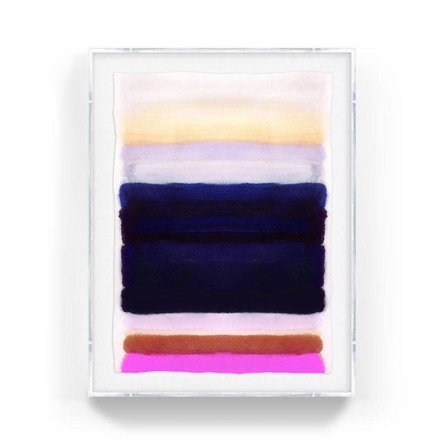 Kristi Kohut, 'Do It Anyway (Print - Unframed)', 2015-2019, Kristi Kohut Studio Gallery