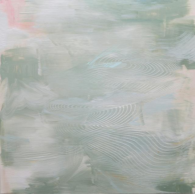 , 'Adaptive Path,' 2015, Kathryn Markel Fine Arts