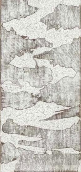 , 'Cloud Study for Turner (Day),' 2014, Heather Gaudio Fine Art