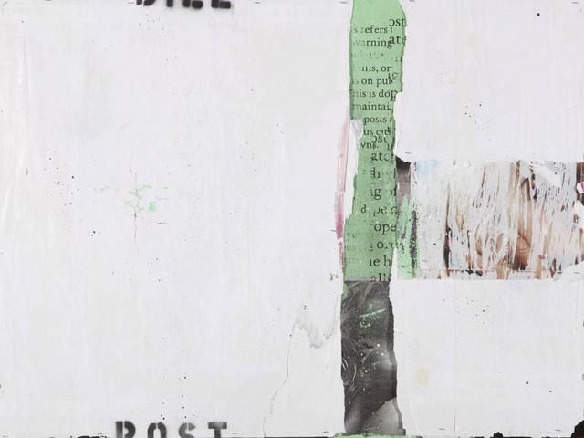 , 'Kiss Me Darling,' 2014, Espace40