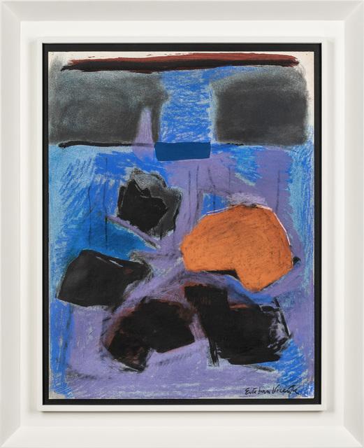 , 'Untitled (D80-13),' 1980, Vallarino Fine Art