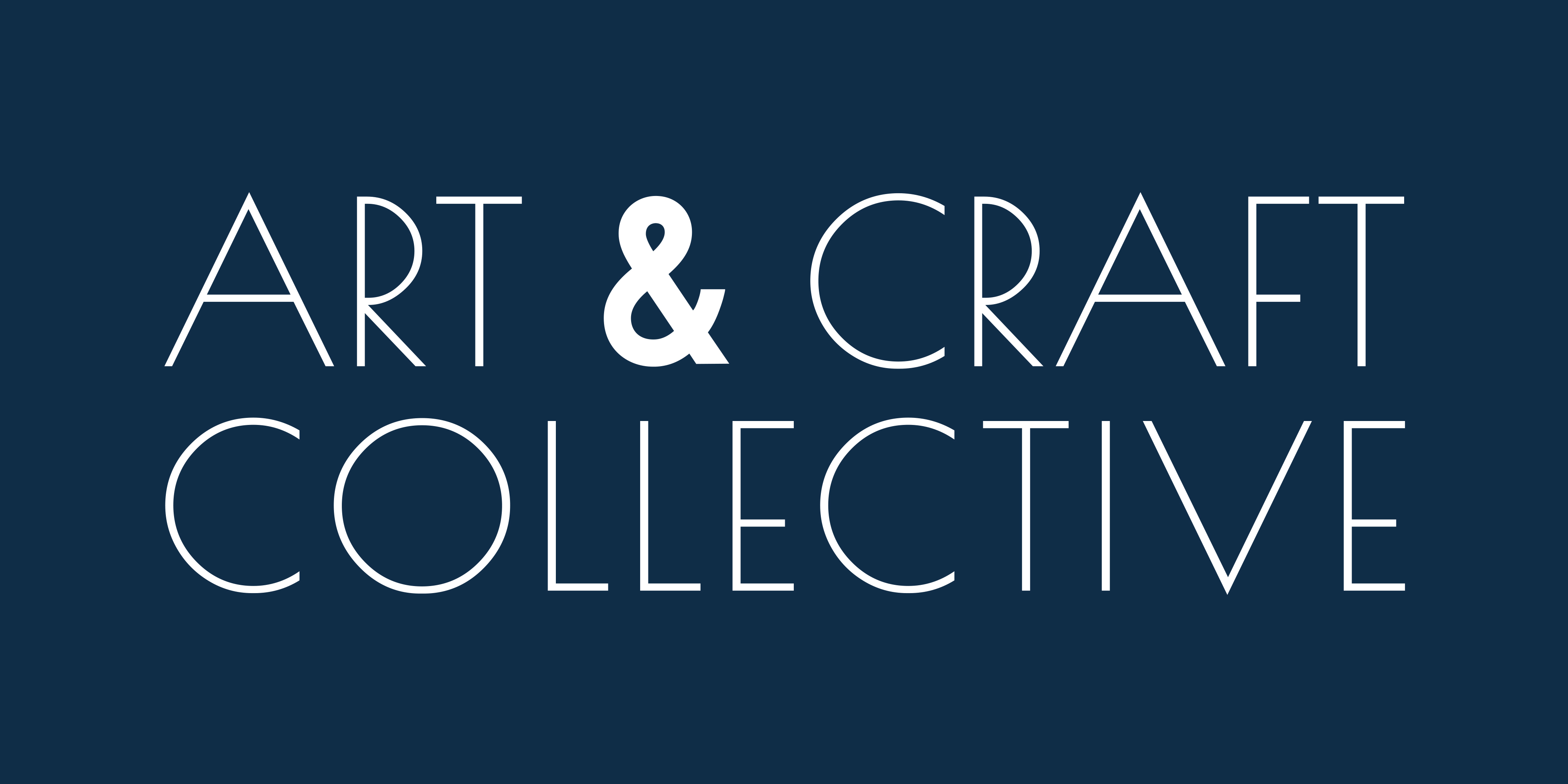 Art & Craft Collective