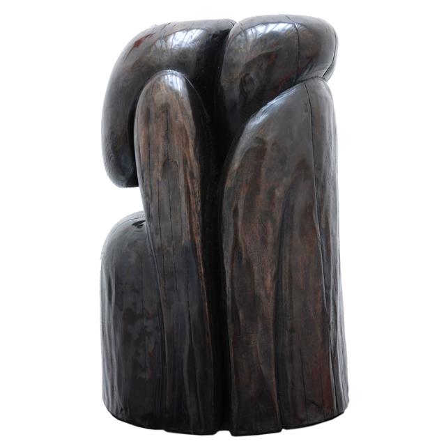 , 'Couple,' 2000, Galerie Loft