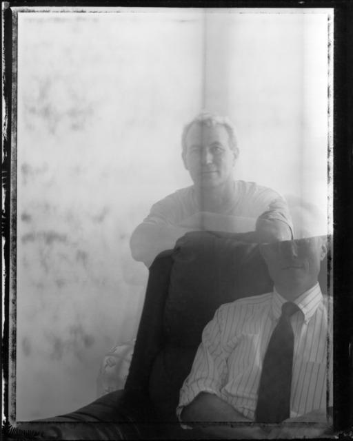 Donald Woodman, '6-6-00', 2000, Donald Woodman Studio