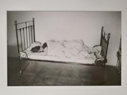 , 'Zwang, Sujet A-C,' 1972, Charim Galerie