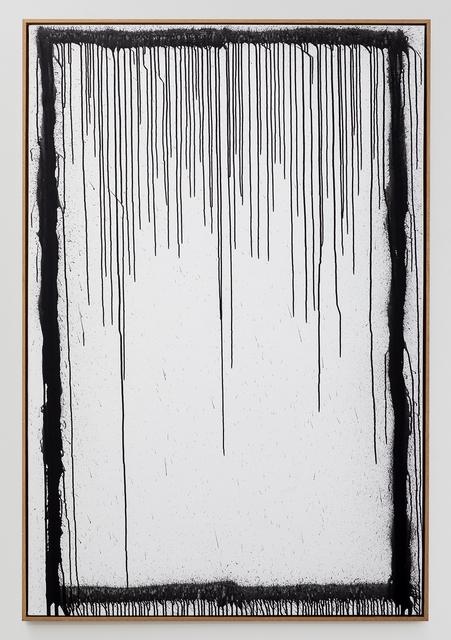 Craig Costello (KRINK), 'Untitled ', 2019, V1 Gallery