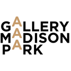 Gallery Madison Park