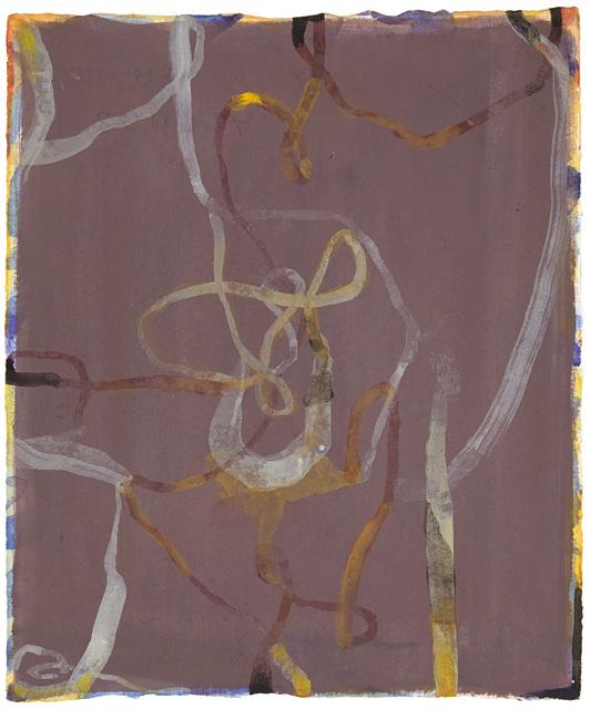 , 'Untitled (Florence),' 2003, Locks Gallery