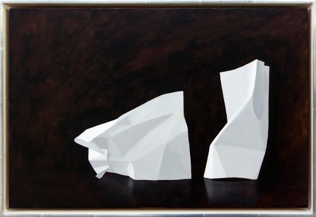 Malcolm Rains, 'Cyclades', 2017, Oeno Gallery