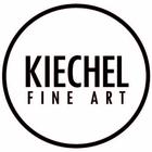 Kiechel Fine Art