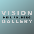 Vision Neil Folberg Gallery