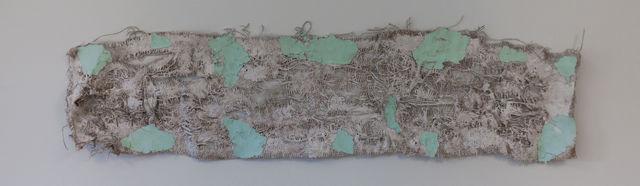Eduardo Cardozo, 'Pieces of my Studio/Pedasos de mi Taller', 2019, LaCa Projects