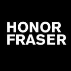 Honor Fraser